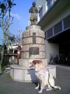 Ninomiya001