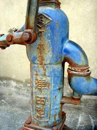 Pump002